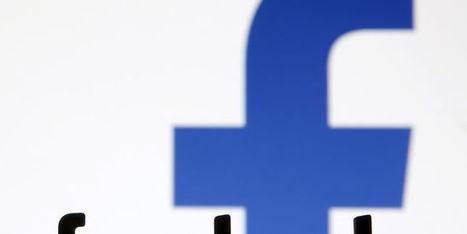 Un photographe allemand défie Facebook | Photographie | Scoop.it