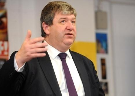 Euan McColm: Minefield of wanting political truth   Politics Scotland   Scoop.it