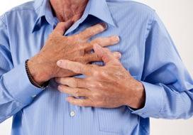 Sign Of Heart Disease | Sign of heart disease | Scoop.it