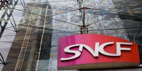 Faire de la SNCF une société anonyme, la proposition-choc de deux députés | great buzzness | Scoop.it