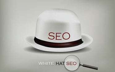 The 5 Best White Hat SEO Techniques | Inbound Marketing | Scoop.it