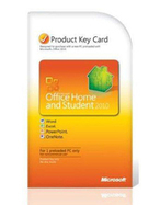 Microsoft Office 2010 Home & Student Download 1 User for Windows | Best Seller Products.... | Scoop.it