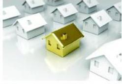 Accessibility to commercial hubs drives rental ... - Property Pulse | Realty Pune India | Scoop.it