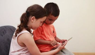 Startup of the week / Ola Mundo, the communication app for autistic children - Haaretz (blog) | Otherwise able | Scoop.it