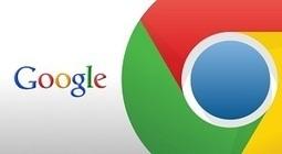 Google vise à crypter 100% de mots clés avec Chrome 25 (Not Provided) ? | Référencement internet | Scoop.it