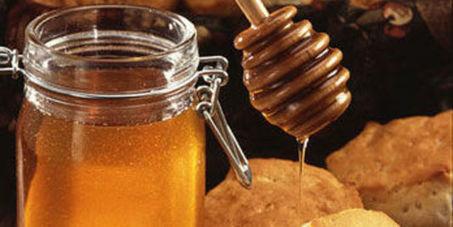 Moins de miel, mais plus d'apiculteurs en France | Agriculture en Dordogne | Scoop.it