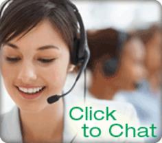 Click to Chat : un nouvel outil d'e-relation client | Solutions locales | Scoop.it