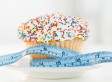 Do you know any fat skinny people? I know a lot. =>Why Skinny Doesn't Always Mean Healthy | REAL World Wellness | Scoop.it