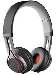 Best Wireless Bluetooth Stereo Headphones Under $200 | Gadgets List | Scoop.it