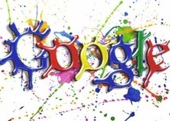 Améliorez la visibilité d'un site sur Google : cours en libre accès | MOOC, CIF | Scoop.it