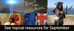 Teaching Resources, Classroom Resources & Lesson Plans - TES Resources | Methodoleg | Scoop.it