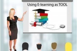 Using #eLearning As A Tool For Learning And Development Success | El Aula Virtual | Scoop.it