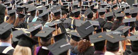 Top 20 Online Colleges and Universities by Headcount | connyb | Scoop.it