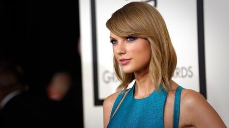 7 Tips to Take Your Personal Brand to Celebrity Status | MarketingHits | Scoop.it