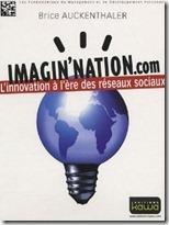 13 pièges de l'innovation : retour aux fondamentaux à l'ère des réseaux sociaux avec BriceAuckenthaler   Bien communiquer   Scoop.it