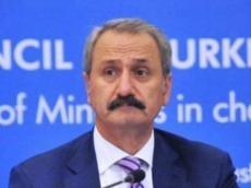'U.S. sanctions against Iran oblige Turkey to do nothing' | Daniel Olson CE Project | Scoop.it