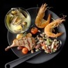 @FoodMeditations Time