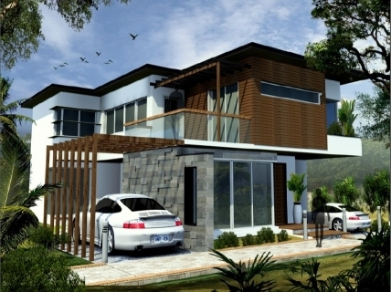 One World Artha Property Villas at Chandapura Dommasandra Road Bangalore | Real Estate | Scoop.it