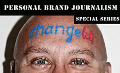 How BizJournals.com Showcases Personal Brand Journalism   Mediashift   PBS   Entrepreneurial Journalism   Scoop.it