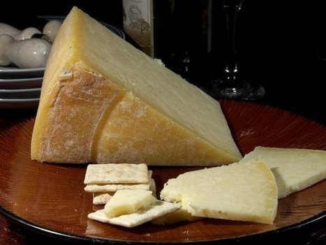 A 74-year-old woman is standing trial for allegedly orchestrating a $15 million 'magic cheese' scam   Criminology and Economic Theory   Scoop.it