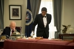 Weekend Box Office: 'The Butler' Opens To $25m, 'Kick-Ass 2', 'Jobs', And ... - Forbes | African Americans in Film | Scoop.it