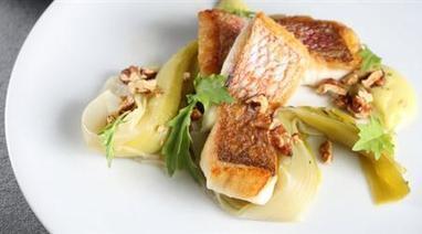 25 New Restaurants to Try in New York | Food & chefs | Scoop.it