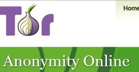 La Russie veut-elle la tête de Tor ? | Libertés Numériques | Scoop.it