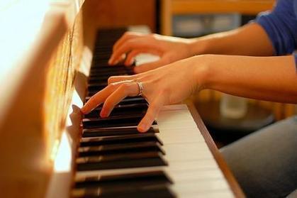 Échange cours de piano contre travaux de plomberie   Intelligence collective et monnaies alternatives   Scoop.it