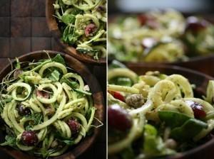 Etes-vous flexitarien sans le savoir ? | NEOPLANETE | Gastronomie et alimentation pour la santé | Scoop.it