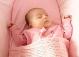 Đồ sơ sinh mùa đông giá rẻ cho bé, áo bầu, váy bầu cho mẹ   bộ đồ sau sinh   Scoop.it