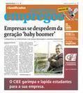 Folha de S.Paulo - Edição de 03/04/2011 | Trabalho e identidade | Scoop.it