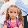 Child Custody Attorney Irvine