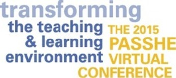 2015 Transforming the Teaching & Learning Environment | Higher Education in the Future | Scoop.it