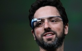 How Will Google Glass Change Internet Marketing? | Showcase_ICT | Scoop.it
