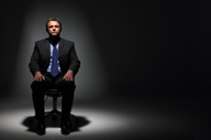 Thinking on Your Feet: Staying Cool and Confident Under Pressure | Leadership | Scoop.it
