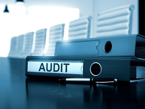 How internal audit can support the fight against fraud - Capital Business | Forensic Auditing | Scoop.it