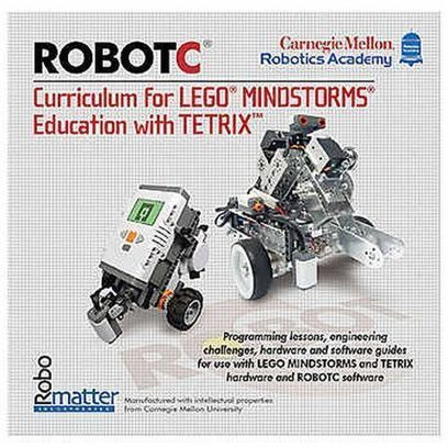 Bringing LEGO into the classroom… | Science-Tech-Engineering-Arts-Math | Scoop.it
