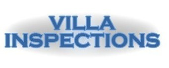 Villa Home Inspections Now Offering Pre-Listing Inspections This Spring | Villa Home Inspections | Scoop.it