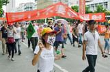 China Protest Forcing Nuclear Retreat Shows People Power | Sustain Our Earth | Scoop.it
