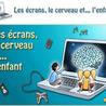 Enfants et technologies - Children and technology