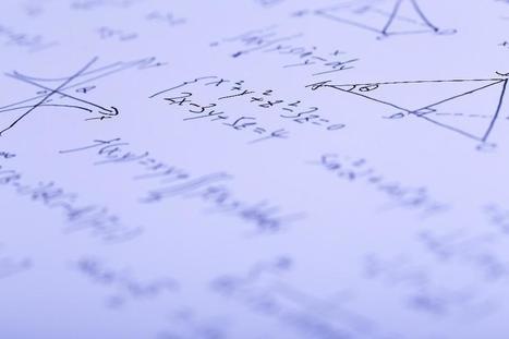 Real-Life Algebra: Homeowners Association Dues | Leading Schools | Scoop.it