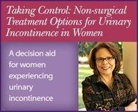 Patient Decision Aids | AHRQ Effective Health Care Program | Patient Decision Aids for Oncology Care | Scoop.it