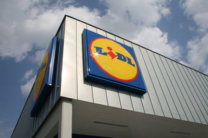 Friedrich Fuchs annonce l'abandon par l'enseigne Lidl de sa stratégie hard-discount | agro-media.fr | Actualité de l'Industrie Agroalimentaire | agro-media.fr | Scoop.it