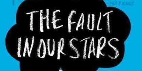 13 Amazing YA Books That Deal With Tough Subjects | School Library Topics | Scoop.it