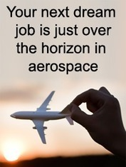 Washington Aerospace Training and Research Center   Creating Opportunities in Aerospace - Copyright 2011 WATRC   Aerospace & Avionics   Scoop.it