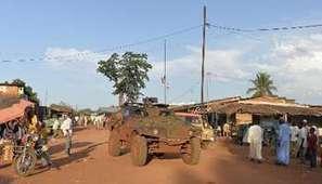 Un nouveau massacre fait 17 morts dans le centre de la Centrafrique | Cour Pénale Internationale | Scoop.it