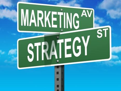 8 estratégias de marketing para potencializar sua marca em um Marketplace - Canaltech | Marketing & Vendas - PT | Scoop.it