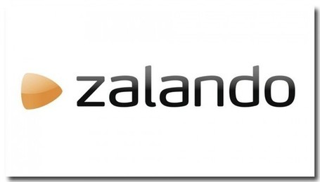 La Link Building coi contenuti secondo Zalando. [INTERVISTA] | Lady SEO | Scoop.it