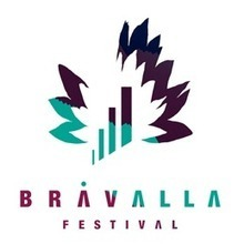 Bråvalla Festival | Dating | Scoop.it