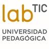 LabTIC - Tecnología y Educación